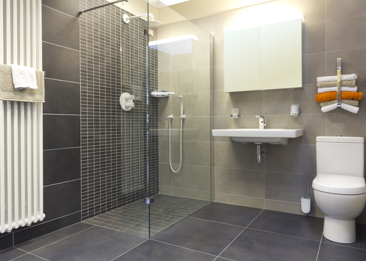 How Much Does a Shower Enclosure Installation Cost