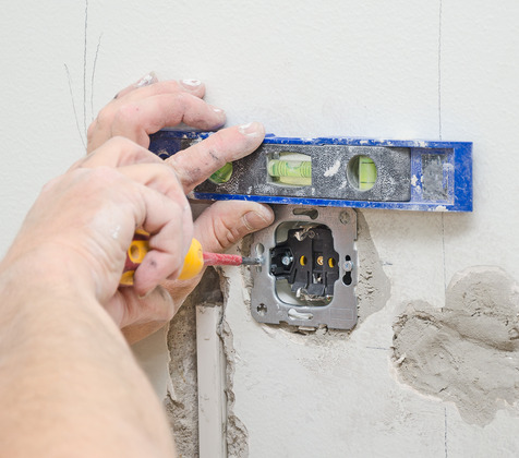 How Much Do Electrical Panel Upgrades Cost