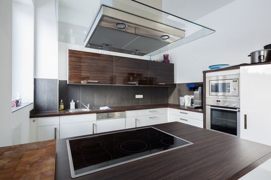 How Much Does Appliance Installation Cost
