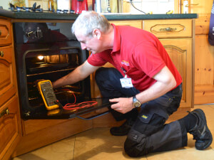 How Much Does Gas Appliance Repair Cost