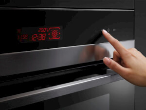 How Much Does Microwave Oven Installation Cost