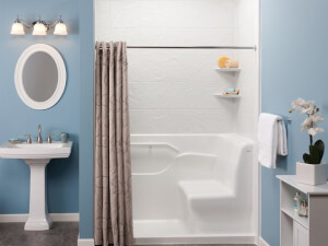 How Much Does Disability Remodeling Cost