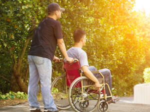 How Much Does It Cost To Repair A Disability Ramp