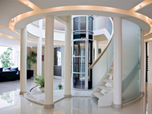 How Much Does Elevator Installation Cost