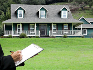 How Much Does Real Estate Appraisal Cost