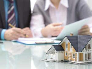 How Much Do Home Appraisals Cost