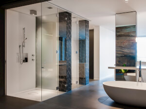 How Much Does a Bathroom Designer Cost