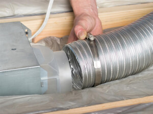 How Much Does Bath Exhaust Fan Installation Cost