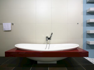 How Much Does Bathtub Resurfacing Cost