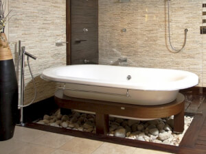 How Much Does Bathtub Liner Installation Cost