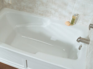 How Much Does Bathtub Replacement Cost