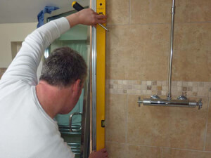 How Much Does Shower Replacement Cost