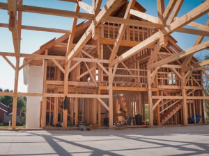 How Much Do Home Additions Cost