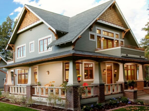 How Much Does Exterior Installation Trim Cost