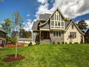 How Much Do Arbor Builders Cost
