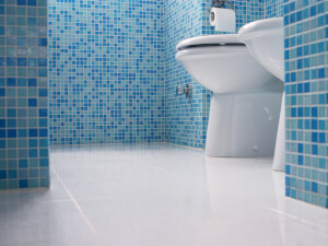 How Much Does It Cost To Clean Grout