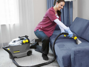 How Much Does Furniture Cleaning Cost