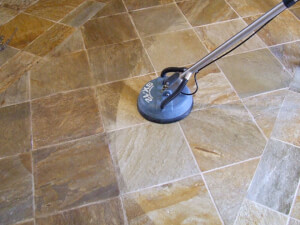 How Much Does Stone Cleaning Cost