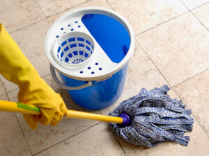How Much Do Tile Cleaners Cost