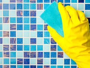 How Much Does Tile Cleaning Cost