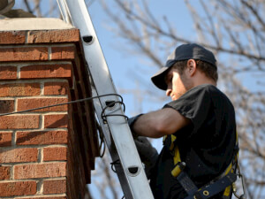 How Much Does Chimney Cleaning Cost