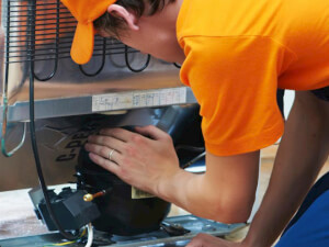 How Much Does Refrigeration Installation Cost