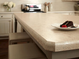 How Much Does Laminate Countertop Installation Cos