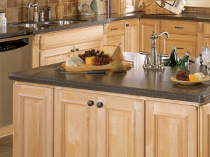 How Much Does Solid Surface Countertop Repair Cost