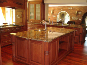 How Much Does Stone Countertop Repair Cost