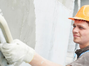 How Much Does Stucco Installation Cost