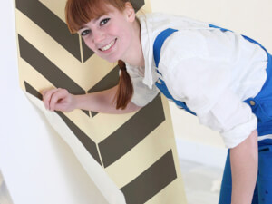How Much Does Wallpaper Installation Cost