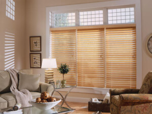 How Much Will Blinds Installation Cost