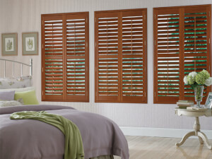 How Much Does Interior Shutter Repair Cost