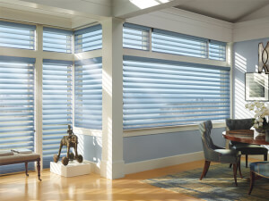 How Much Does Shades Installation Cost