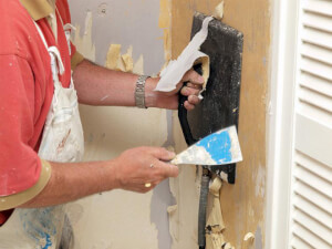 How Much Does Wallpaper Removal Cost