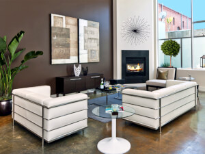 How Much Does Home Staging Cost