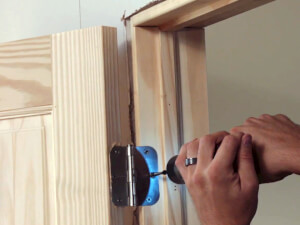 How Much Does It Cost To Install a Door