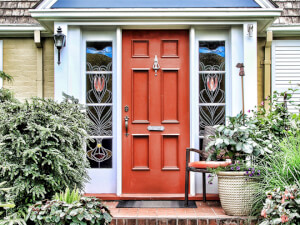 How Much Does Exterior Door Replacement Cost