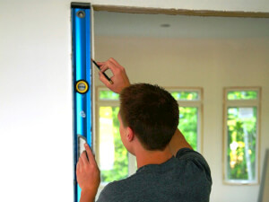 How Much Does It Cost To Install an Interior Door