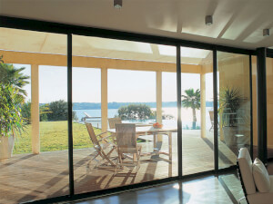 How Much Does Sliding Door Installation Cost