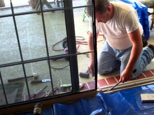 How Much Does Sliding Door Repair Cost