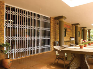 How Much Will Security Gate Installation Cost