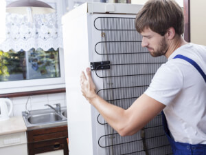 How Much Will an Appliance Service Cost