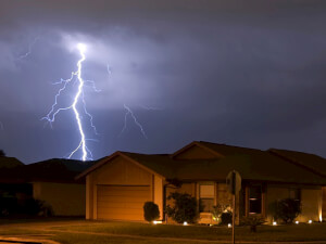 How Much Does Lightning Protection Cost