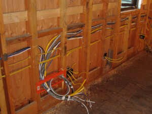 How Much Does Home Theater Wiring Cost
