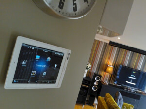 How Much Does Home Automation Installation Cost