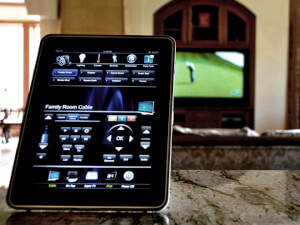 How Much Does a Home Automation Service Cost