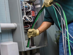 How Much Does Generator Installation Cost