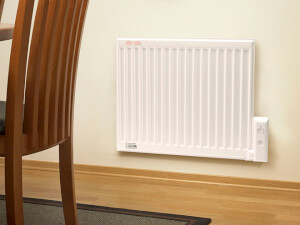 How Much Does Wall Heater Repair Cost