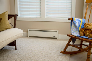How Much Does Baseboard Heater Repair Cost